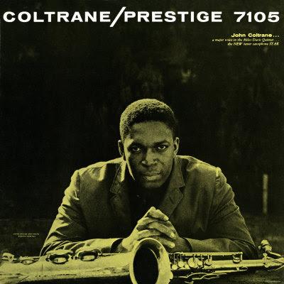 OJCCD-020-2~John-Coltrane-Prestige-7105-Posters.jpg