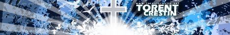 Torent Creştin
