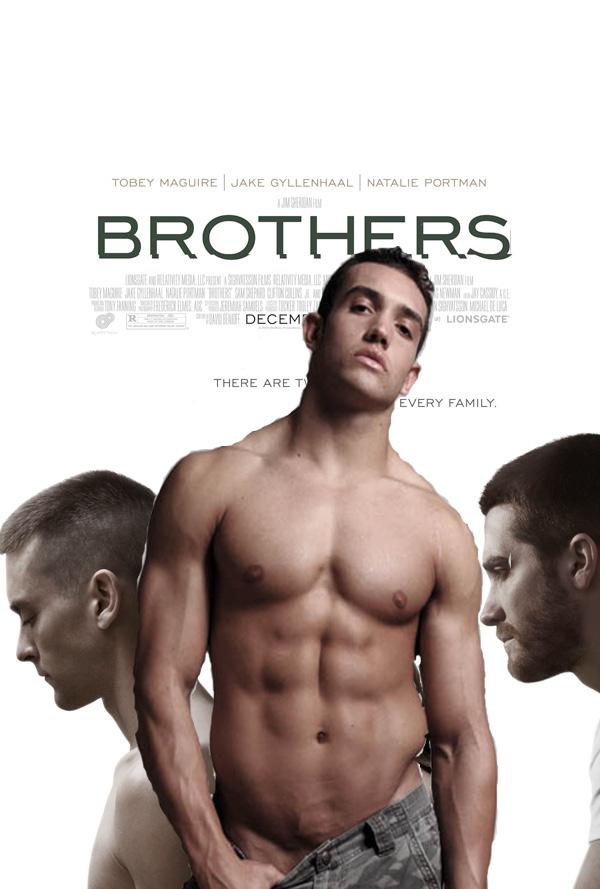 Blogspot gay movies