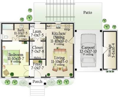adria house floor plan w 150 h 150 sims 4 house sims 3 blueprints modern - Sims 4 Home Design