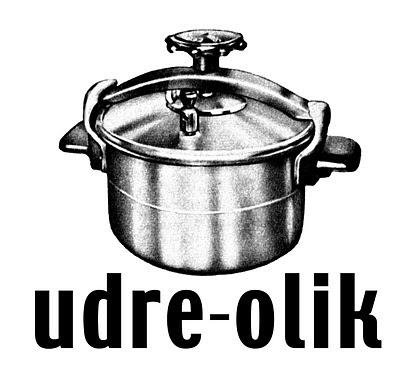 Udre Olik: Comme Par Le Fait Le Lien