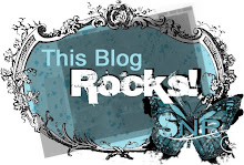This Blog Rocks Award