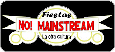 Fiestas NO!Mainstream