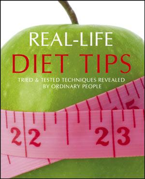 Tips Diet Untuk Wanita Karir