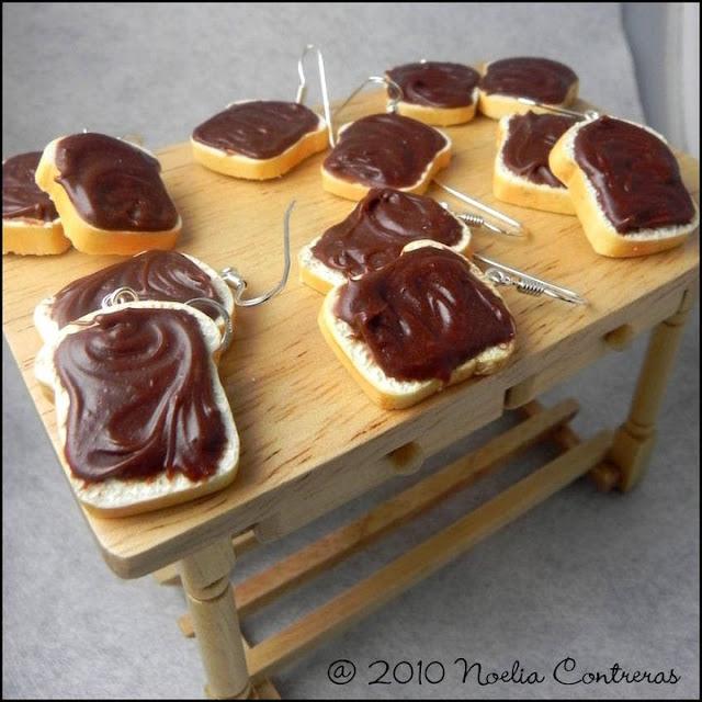 bisuteria-de-dulces