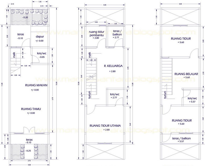 Image Result For Desain Lantai Dapur