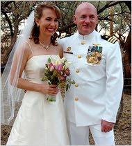 Richard Porter's Blog: Rep. Gabby Giffords (D-Ariz.) and ...