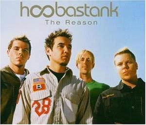 https://3.bp.blogspot.com/_T3JO0Z5pF8g/SxC196Mx4pI/AAAAAAAAAEI/bAOyfQxxZE0/s400/hoobastank-the_reason_s.jpg
