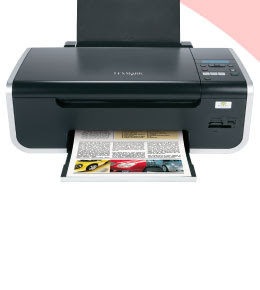 LEXMARK X4650 WIRELESS ALL-IN-ONE PRINTER DRIVER DOWNLOAD