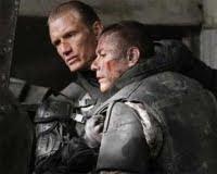Universal Soldier 3 Movie