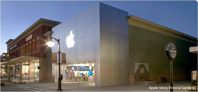 Hackingpath apple stores and offices - Apple store victoria gardens appointment ...
