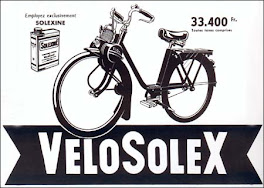 solex 3800 mode d'emploi