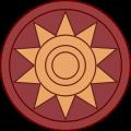 Legio I Germanica
