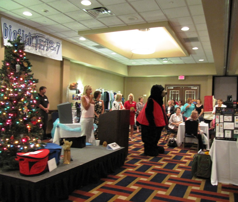Fun Christmas In July Ideas.Thea S Ideas Christmas In July Was Fun And Educational