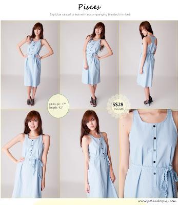 1a383d39d0b Your Shopping Kaki - A Review Blog  Jipaban  The Future of Online ...