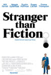 strangerthanfiction earlyposter