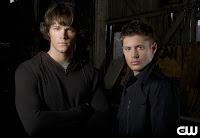 sam+and+dean5