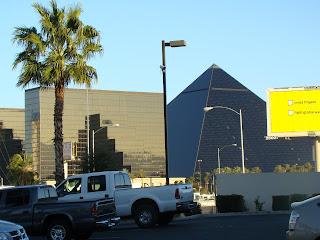 Las+Vegas+8