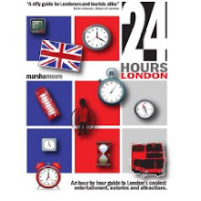24 Hours: London