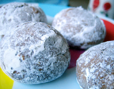 http://3.bp.blogspot.com/_T7KT9xbfVQc/SUahEPRStsI/AAAAAAAAAxI/fwJtBHyNG78/s400/peppernuts2.jpg