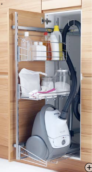 DonDeHogar Accesorios para muebles de cocina Caso 69 ReDecorate