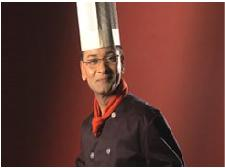 Chef Zakir Cooking Show Recipes