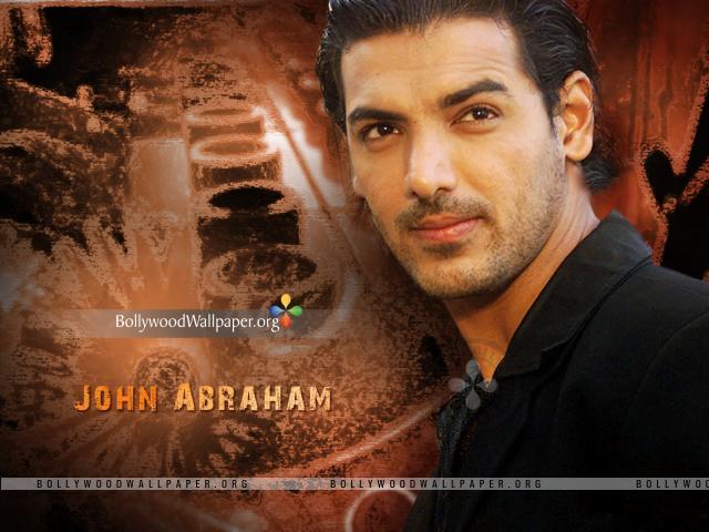 John Abraham Wallpapers: John Abraham Wallpapers 2011