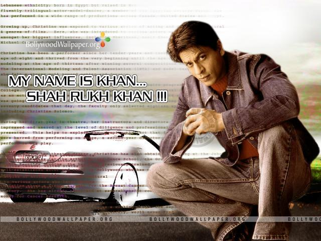 Shahrukh khan wallpapers 2011 - Shahrukh khan cool wallpaper ...