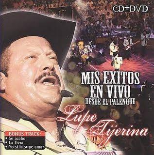 Pancho Barraza En Vivo Descargar Free Download