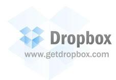 Dropbox - EXPERIMENTE