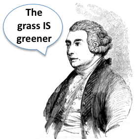 19 Hume Ideas Hume David Hume Philosophy