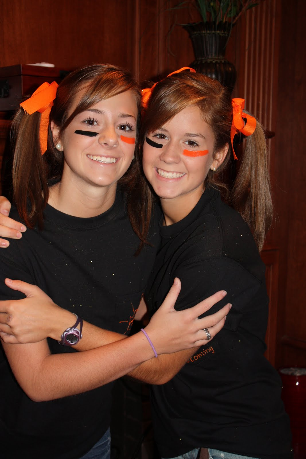 Twin Day Ideas For School Wwwtopsimagescom