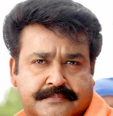 Dreamz, Views and Ideas    : My favourite actors: Mohanlal