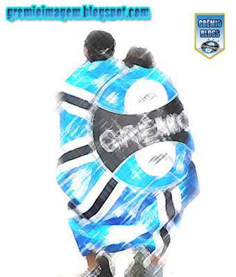 e6f0828d0fa58 Vamo Vamo Grêmio!!!  Setembro 2010