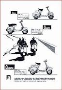 mods-1968: Sejarah Lambretta