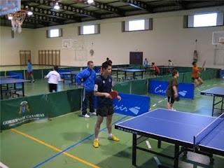 c341e8942 Convocatoria a torneo selectivo de Tenis de Mesa Intermedia para Juegos  Nacionales Estudiantiles. La Federaciòn ...