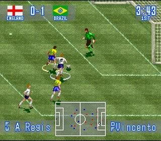 Futebol online 1