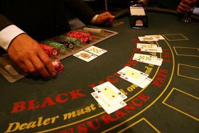 Jogos de apostas para ganhar dinheiro