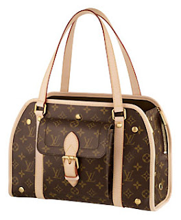 1f8020091245 This LV bag sensational. Lots of folks with pet consider this bag as must  have