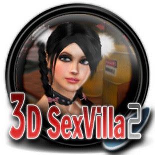 3d sex villa crack download