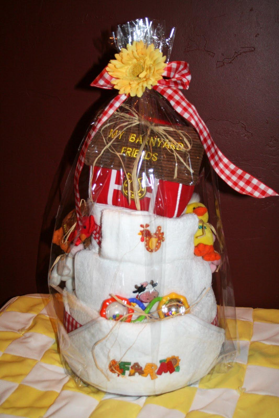 https://i2.wp.com/3.bp.blogspot.com/_TEy0xOVlybY/Sws9bwdmKQI/AAAAAAAAA0o/93UOu_Bkzgg/s1600/Farm+gift+basket+front.jpg