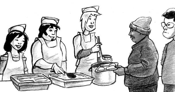 Moveable Feast Blog: September 2010