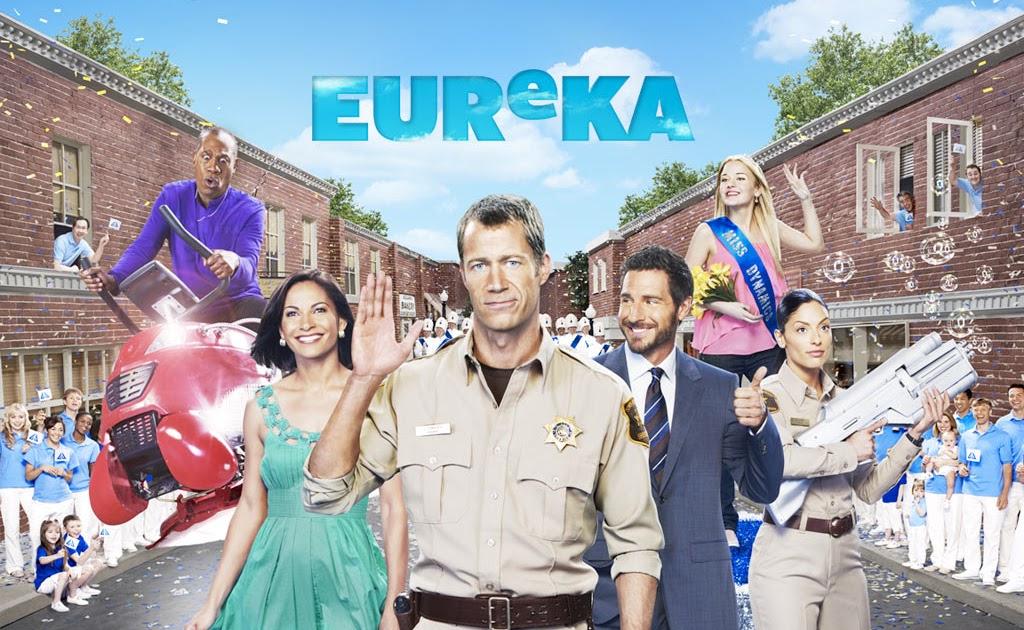 http://3.bp.blogspot.com/_TFtFhrA8g50/S-c7wnSPEGI/AAAAAAAAADU/LCQENwxeXAI/w1200-h630-p-k-no-nu/Eureka_+1024.jpg