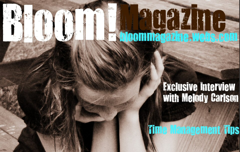 world turn u0026 39 d upside down  bloom  magazine  an online