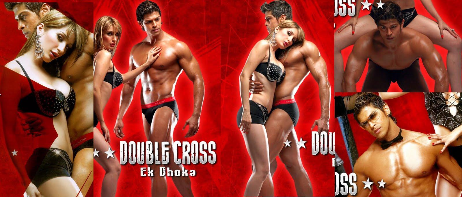Sahil Khan Body Photo: Shirtless Bollywood Men: Sahil Khan