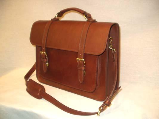 geek chic bag