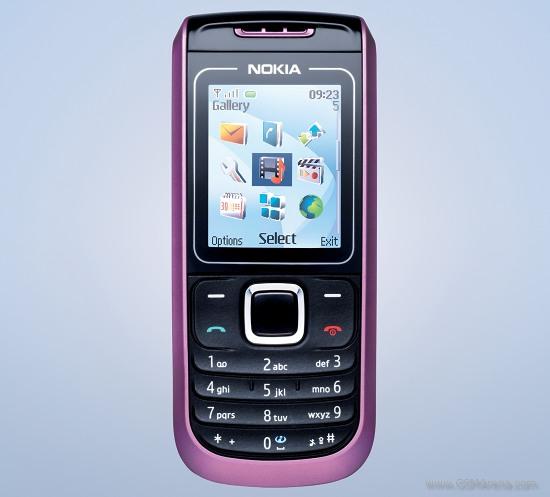 firmware nokia 6300 rm-217 dp20 8.20 sw-07.21