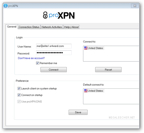 Windows 7 show vpn connection in tray tiktakstore eu