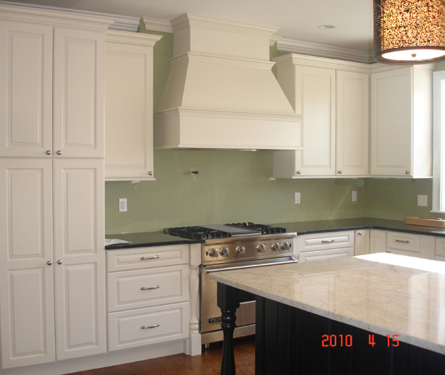 kitchen design showrooms boston bring back to your kitchen cdi kitchens kitchen 495