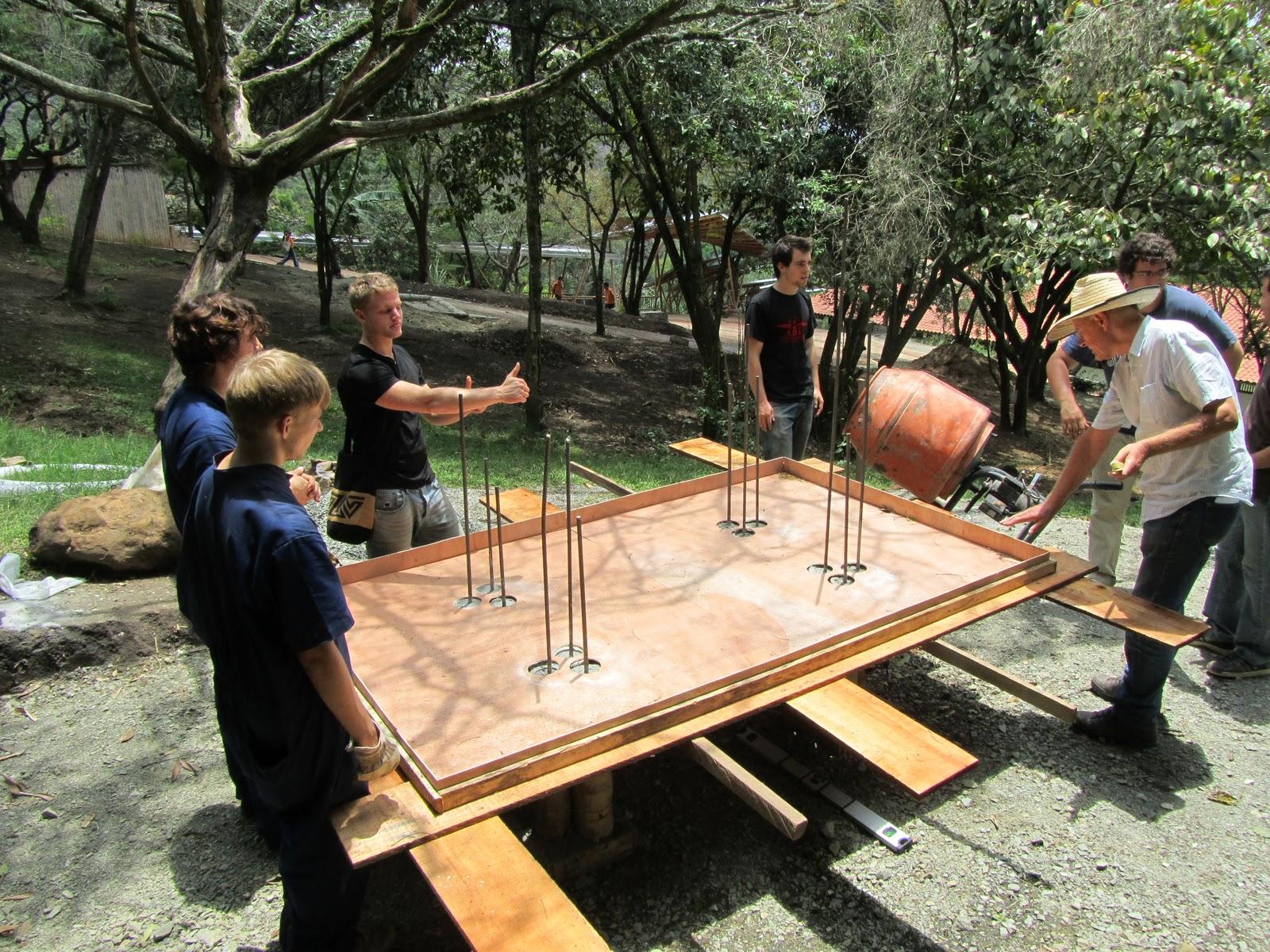 tischtennisplatte selber bauen: tischtennis fahrrad gunook